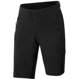 Sportful Supergiara Überhose Herren black